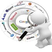 S-Group SEO, SEO оптимизация сайта, создание и продвижение сайтов фото