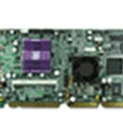 Компьютер одноплатный промышленный полной длины PICMG 1.0 Код ROBO-8718UG2A фото