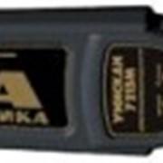 Досмотровый металлодетектор Унискан 7215 М фото