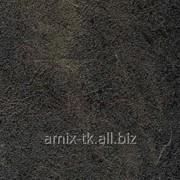 Столешница Black slate Premium Elegance W 4200x600x10 фото