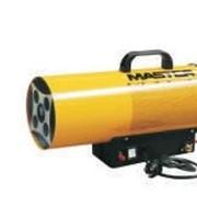 Газовый нагреватель BLP 33 M фото