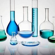 Химический элемент Церий (IV) оксид (TREO 99,95%) фото
