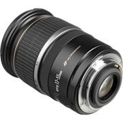Canon EF-S 17-55 2.8 IS USM d в прокат фото