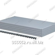 Комплект полок для стеллажа 05.355-9007 фото