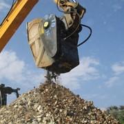 Реализация нерудных полезных ископаемых фото