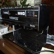 Кофемашини фото