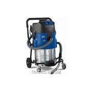 Однофазный пылесос для сухой и влажной уборки 302001525 Attix 751-21 фото