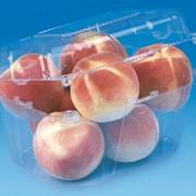 Контейнеры для фруктов