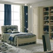 Мебель детская Вonnenuit cameretti фото