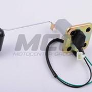 Датчик топливного бака Yamaha Jog 90 Sensor-61