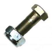Болт стопорный малой обоймы в сб. 238-1721065 фото