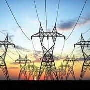 Снижение инвестиционных расходов на техприсоединение к электросетям фото