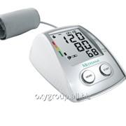 Автоматический тонометр на плечо Medisana MTX фото