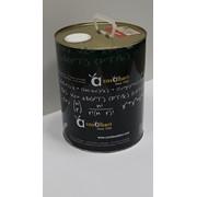 Масло фритюрное Испания 10 литров фото