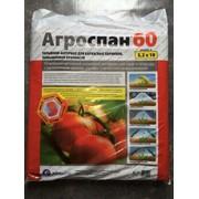 "Укрывной материал ""Агроспан 60"" 3.2х10 фото"