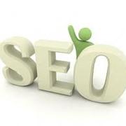 SEO оптимизация сайта, оптимизация сайта – залог его успешного продвижения фото
