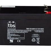 Аккумулятор для ИБП Tuncmatik (TSK1455) фото