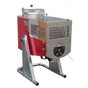 Дистиллятор растворителей Formeco Di30Ax фото