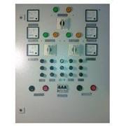 Судовые электрощиты собственного производства с сертификатом РРР фото
