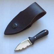 Небольшой нож фото