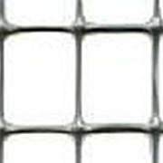 Сетки пластиковые для сада и огорода код I ячейка 35х40 фото