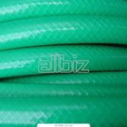 Патрубки, трубопроводы и шланги из пластика фото
