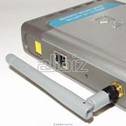Настройка беспроводных wi-fi сетей фото
