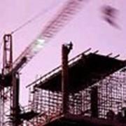 Специальные строительно-монтажные работы в энергетике, в частности реконструкция, текущий и плановый ремонт оборудования электростанций фото