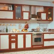 Кухня Елизавета фото