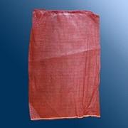 Мешки полиэтиленовые 25 кг фото