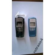 Сменные корпуса мобильных телефонов фото