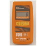 Газоанализатор монооксида углерода (CO) фото