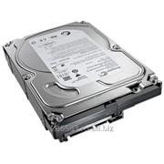 Жесткий диск для DVR HDD - 2000Gb фото