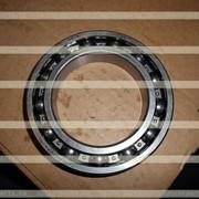 Коробка передач ZL50G Подшипник 116/616/42113/GB276-82 фото