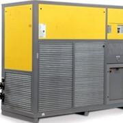 Охладитель серии MK фото