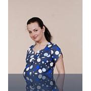 Производство одежды для беременных. Коллекции Осень Зима Весна Лето фото