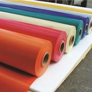 Продажа тентовой ткани PVC Ткани тентовые фото