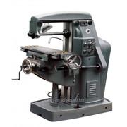 Станок инструментальный фрезерный широкоуниверсальный СФ676Н / СФ676НФ1 фото