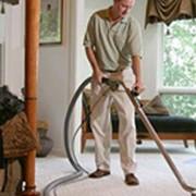 Чистка химическая ковровых покрытий фото
