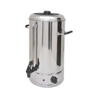 Кипятильник электрический для горячей воды 10 литров и больше фото