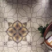 Гранит керамический глазурованный Коллекция Santiagо фабрики Emigres Испания фото