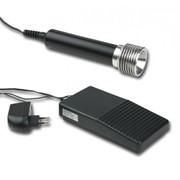 Светодиодный УФ-излучатель Verifix для отверждения УФ-клея фото