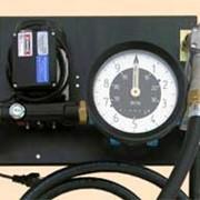 Мобильные топливозаправочные колонки Benza 24 фото