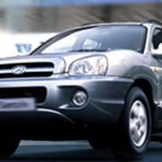 Кредит на приобретение автомобиля фото