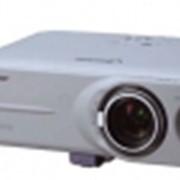 фото предложения ID 6169271