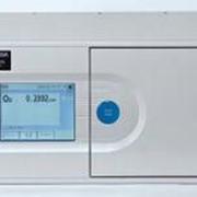Газоанализатор озона фото