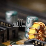 Разработка электронных компонентов в Караганде фото