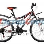 Велосипед горный Cyclone 2.0 фото