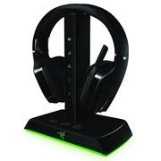Коммутатор Razer chimaera Headset 5.1