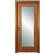 Итальянские двери L-Porte Луна SV фото